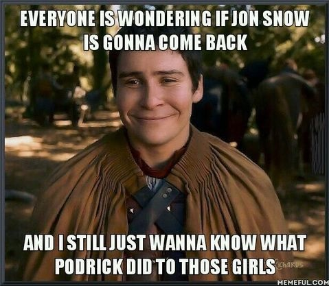 jon-snow-podrick-game-of-thrones