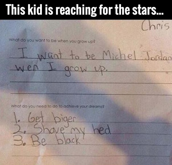 kid-michael-jordan-priorities