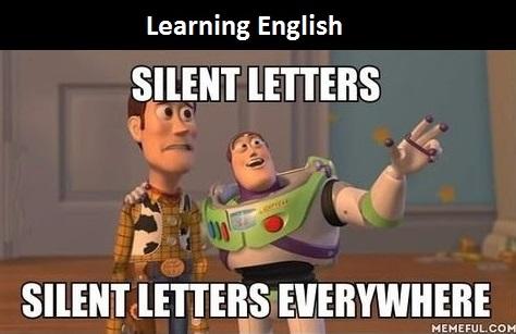 learning-english-meme-silent-letters