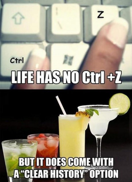 life-ctrl-z-alcohol-clear-history