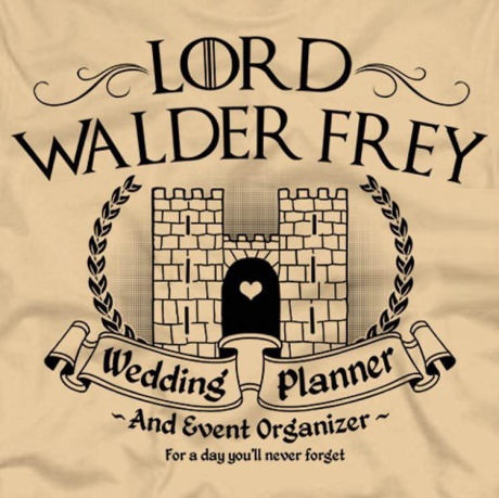 lord-walder-frey-wedding-planner