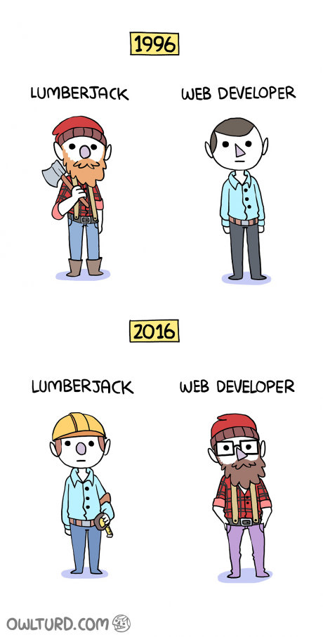 lumberjack-web-developer-comics