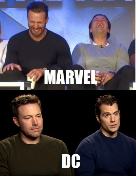 marvel-dc-difference-actors