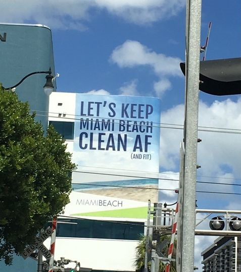 miami-beach-clean-sign