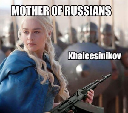mother-of-russians-khaleesi
