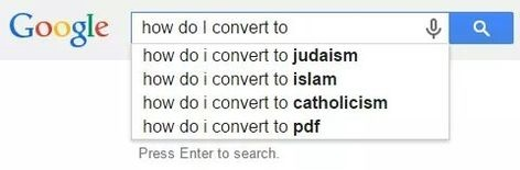 pdf-google-search-religion