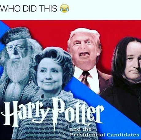 presidential-candidates-harry-potter