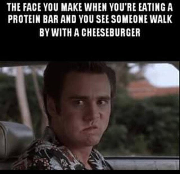 protein-bar-cheeseburger-face