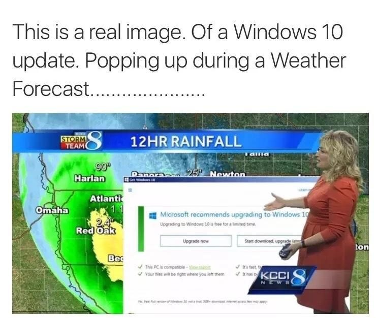 weather-forecast-windows-update