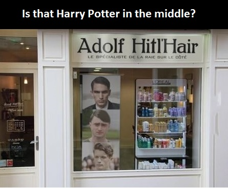 adolf-hair-shop-harry-potter