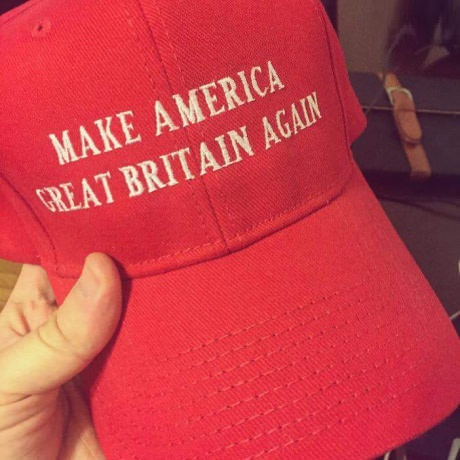 america-great-britain-cap