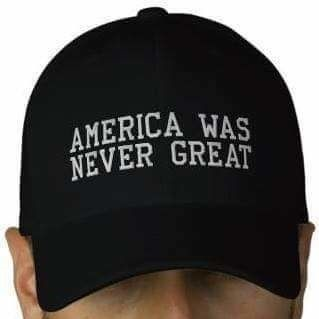 america-great-cap-trump