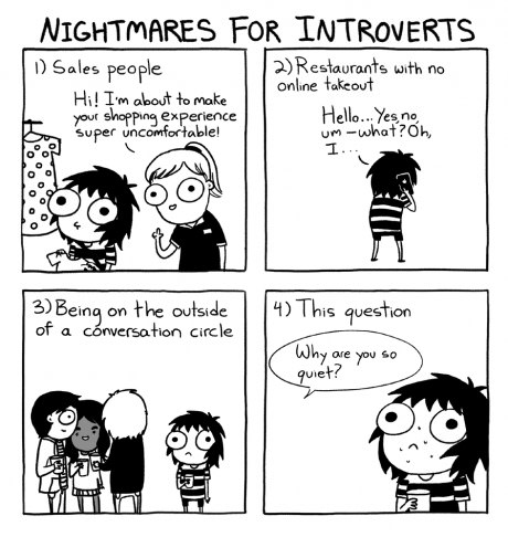 comics-introverts-sarah-see-andersen