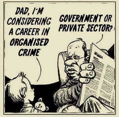 comics-orhanised-crime-government