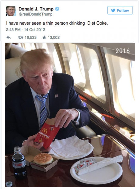 donald-trump-diet-coke