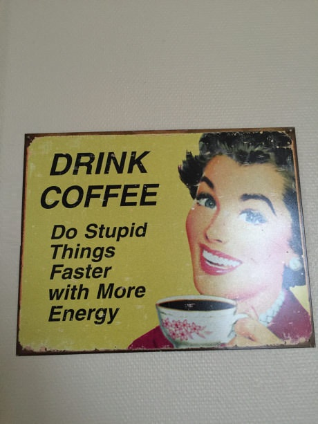 drink-coffee-stupid-things-faster