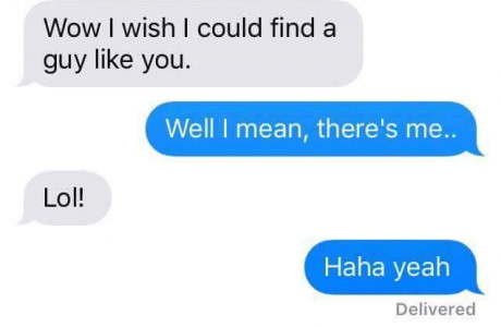 friendzone-text-guy