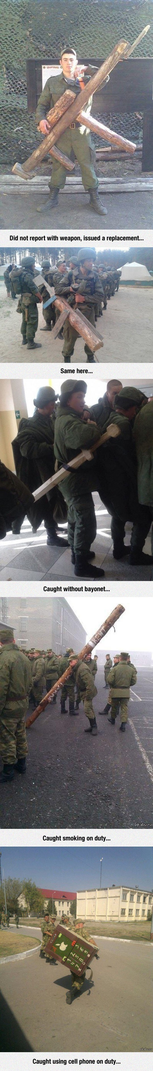 funny-Russian-army-punishment-weapon