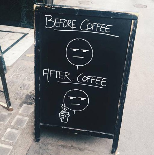 funny-coffee-store-sign-before-after