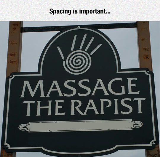 funny-sign-therapist-space-characters