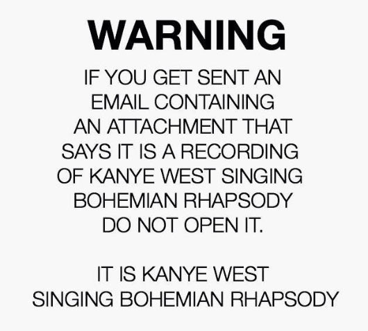 funny-warning-Email-attachment-Kanye