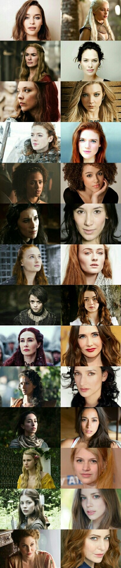 game-of-thrones-actresses-