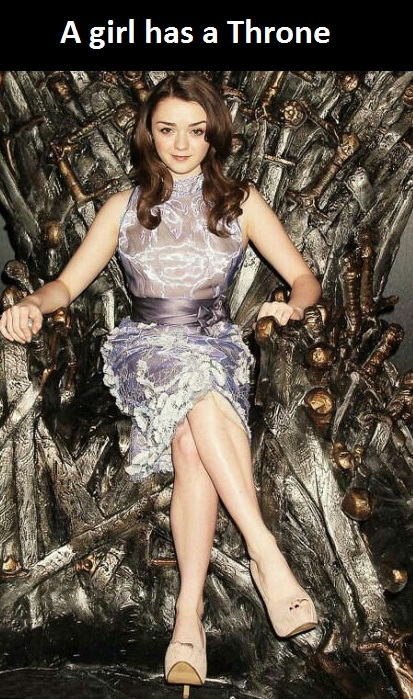 game-of-thrones-arya-throne