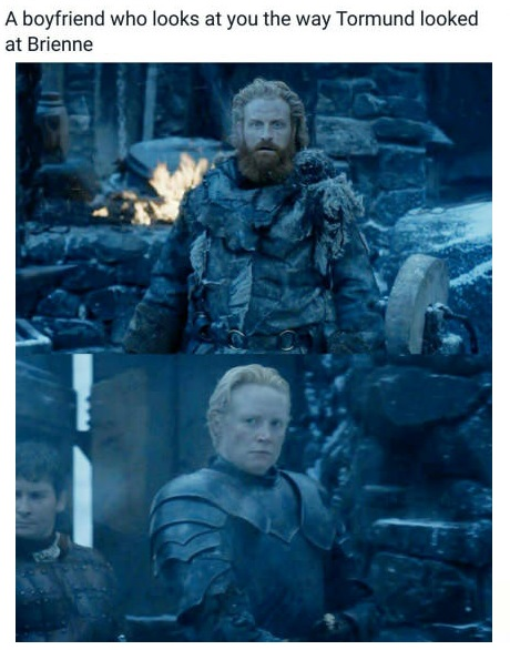 game-of-thrones-briene-tormund