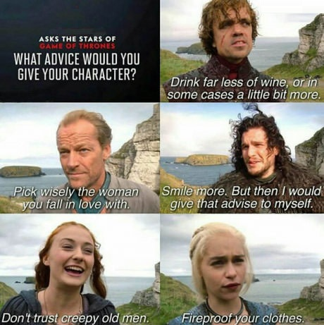 game-of-thrones-character-advice