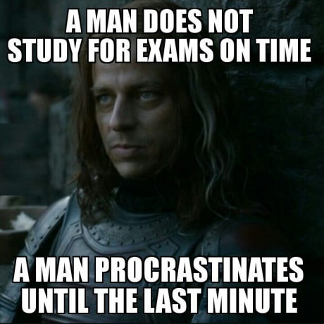 game-of-thrones-study-exams