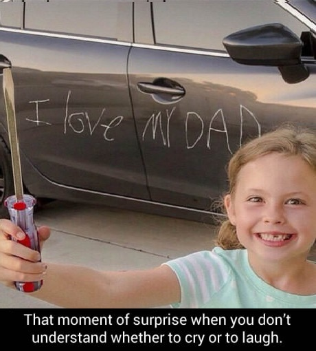 girl-car-dad-fail