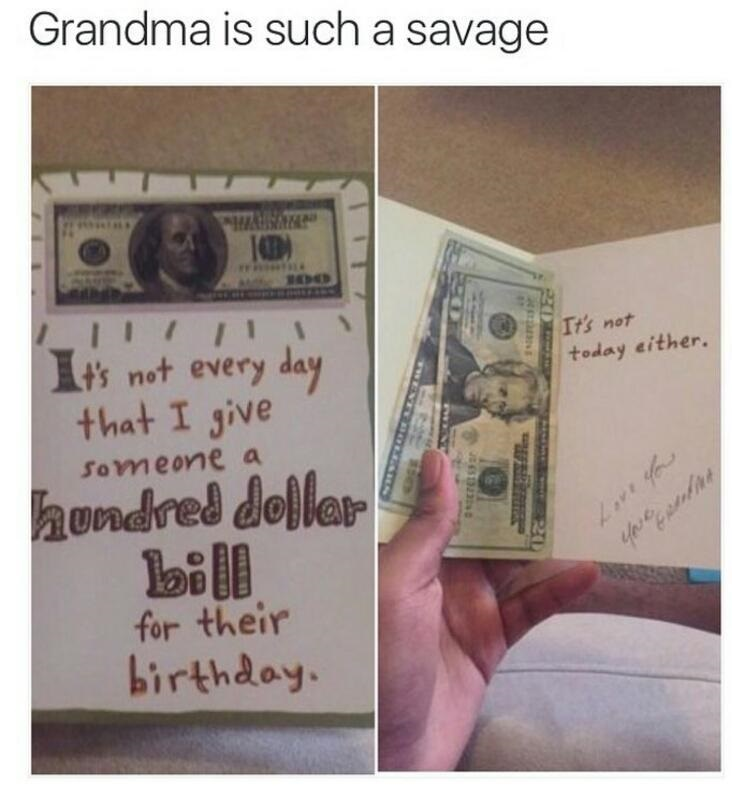 grandma-money-birthday-card