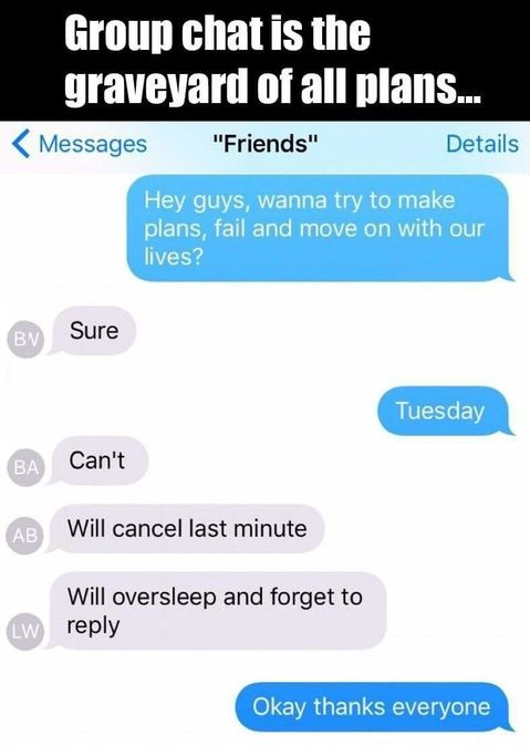group-chat-plans=fail