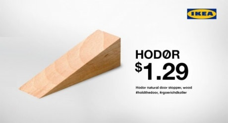 hodor-ikea-hold-door