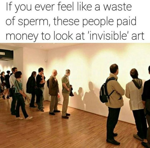 invisible-art-logic-people