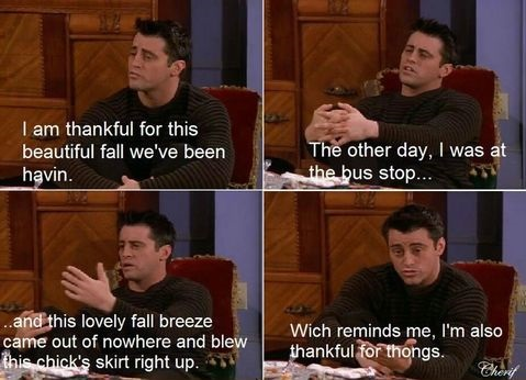 joey-thongs-thansgiving
