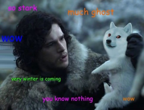 jon-snow-doge-ghost