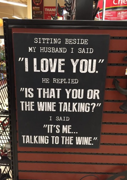 love-husband-wine-sign