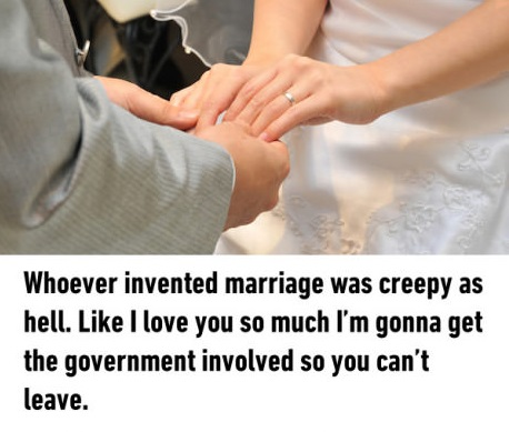 marriage-creepy-love-government