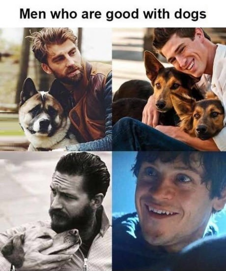 men-good-with-dogs