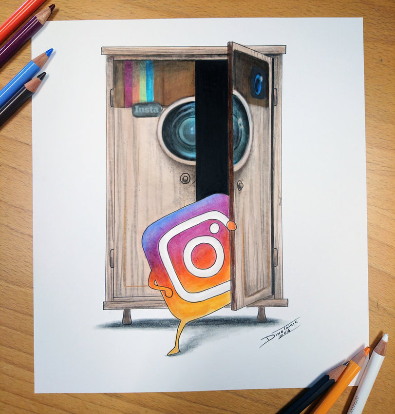 people-closet-art-instagram