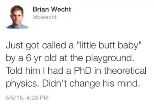 phd-kid-dont-care
