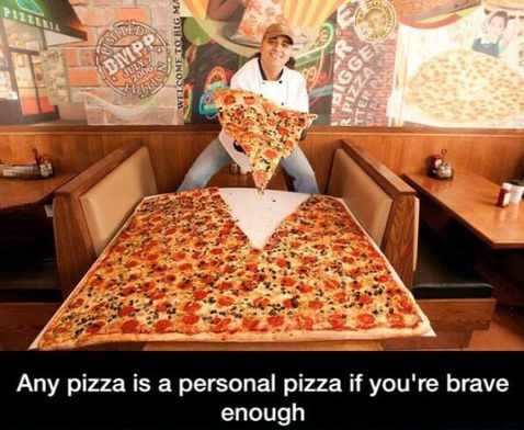pizza-huge-one-brave