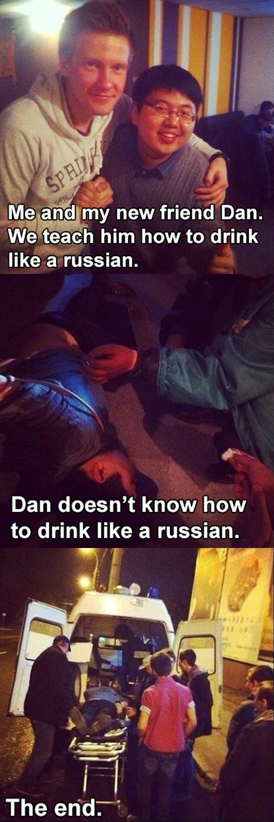 russia-drinking-asian-end