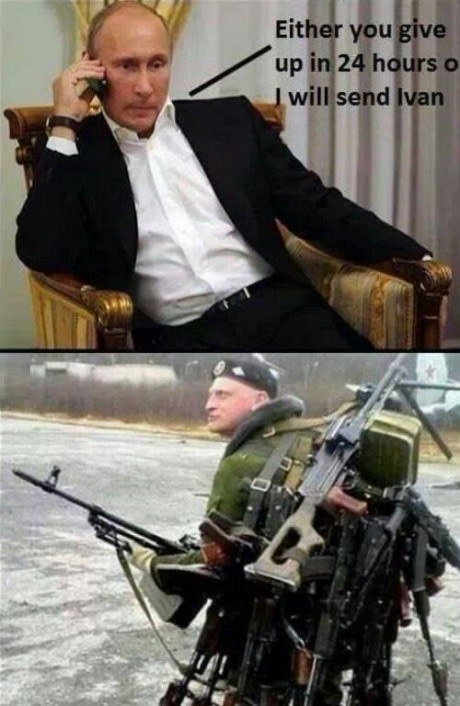 russian-putin-weapon-ivan
