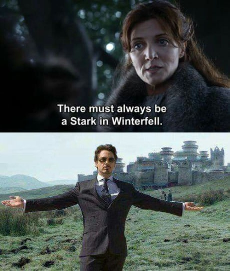 stark-winterfell-tony-ironman