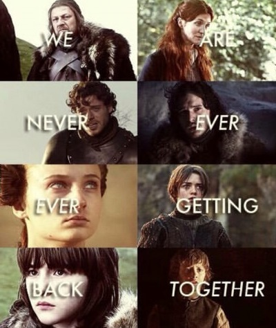 starks-game-of-thrones