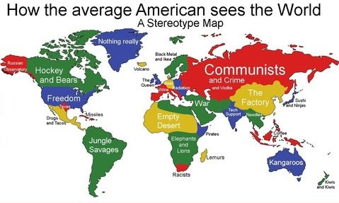 stereotype-map-america-world