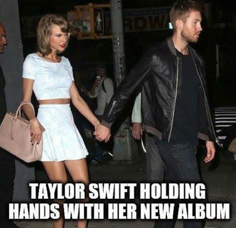 taylor-swift-new-album
