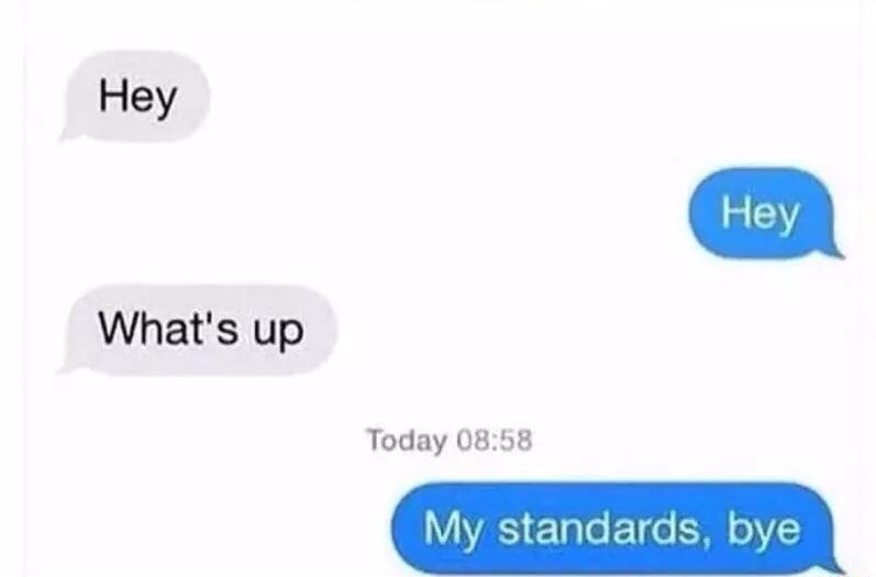 text-standards-up